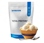 11LB Total Protein (Phased Release Protein)- <span> $38!</span>