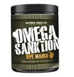 Alpha Phlyte Omega Sanktion & Project Catalyst<span> EXTRA 20% OFF Coupon</SPAN>