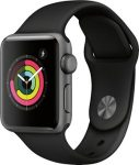 Apple Watch Series 3 - <span> $229 Shipped</span>
