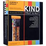 12/pk KIND Bars Fruit & Nut Bar - <span> $5.5</span>