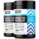 MRI Mind To Muscle - <span>$2.99 / 25 SERV</span>