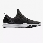 Nike Victory Elite Trainer Shoes - <span> $47.99 Shipped</span> w/Nike Coupon