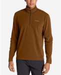 Eddie Bauer 50% Off Clearance + FS - <Span> Prices from $6 Shipped!</span>