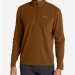Eddie Bauer 50% Off Clearance + FS &#8211; <Span> Prices from $6 Shipped!</span>