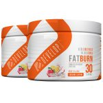 Developt Fat Burn - <Span> $4.99EA </span>
