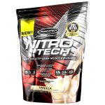 1LBS MUSCLETECH NITRO TECH WHEY - <span> $4.99</span>