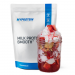 2.2LB MYPROTEIN Milk Protein – <span> $5.4!!</span> [30 servings!]
