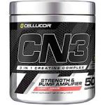 Cellucor CN3 -  <span> $12.5EA</span>