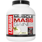 Labrada Muscle Mass Gainer - <Span> $19.99</span> w/Supplement Hunt Coupon