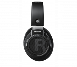 Philips Performance Headphones - <span> $79.99 Shipped</span>