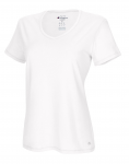 Champion Authentic Jersey Tee -  <span> $2 + Free Shipping</span> w/Coupon