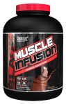 Nutrex Muscle Infusion Black - <span> $29.99EA</span>