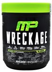 Musclepharm Wreckage - <span> $19.99EA</span>