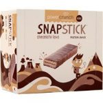 Power Crunch Snap Stick - <span> $10</Span>
