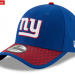 Huge Clearance Sale @ Lids &#8211; <span> from $5!</span>