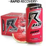 REPP Sports - 30% OFF <span>RAZE RTD (Case) -  $21</span>