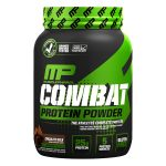 2 X 2LB MusclePharm Combat Whey - <span> $26.99</span>
