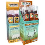 36 Evolved Snack Sticks - <span> $27.99</span>