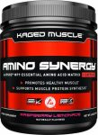 Kaged Muscle Amino Synergy - <span> $22.99</span>
