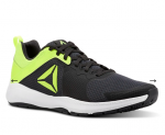 REEBOK QUICKBURN TR  [Training Shoes]- <span>$25 Shipped!!</span>
