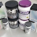 Supplement Stack (12 full products) - <span> $69.99 Shipped </span>($200 Retail)