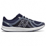 New Balance FuelCore Coast v3 Women Shoes - <span> $26!</span>