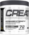 Cellucor Cor-Performance Creatine - <span> $7.5 Shipped </span> w/Coupon