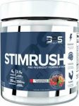 BPS Nutrition Stimrush - <span> $14.99</span>