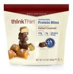 thinkThin Protein Bites - <span> $1.49 Shipped</span>