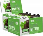 12/pk ON Protein Cake Bites! <span>$10.5EA</span> w/Coupon