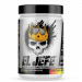 ASC Supplements Coupon &#8211; EL JEFE Pre Workout <span>25% OFF!!</SPAN>