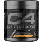 Cellucor C4 Ultimate - <span> $19.99EA</span>