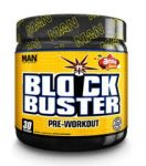 MAN Sports Blockbuster - <span>$10.5EA</span> w/Coupon