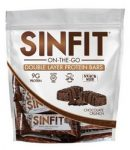 15/pk Sinfit Snack Bars – <span> $13.99 </span> w/Coupon