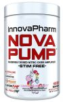 InnovaPharm Coupon Code <span>20% OFF</SPAN> [NovaPump - $39.99]