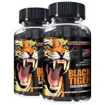Cloma Pharma Black Tiger - <Span> $19.99EA </span>