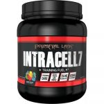 Primeval Labs Intracell 7 Black - <span> $22.5</span>