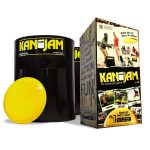 Kan Jam Ultimate Disc Game - $29.99 Shipped w/Amazon Coupon