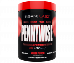 Insane Labz Pennywise - <span> $14.99 Shipped</span>