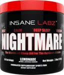 Insane Labz Nightmare - <SPAN> $15</SPAN>