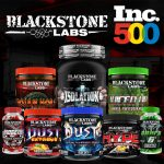 Blackstone Labs – <span>Up to EXTRA 40% OFF Entire Line</span>