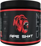 Primeval Labs Untamed Labs Ape Sh*t Cutz