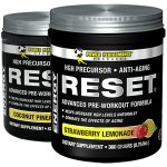Power Performance Reset - <Span> $8.5EA </span> w/Supplement Hunt Coupon