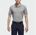 adidas Ultimate365 Polo Shirt - <span>$15.99 Shipped</span>