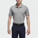 adidas Ultimate365 Polo Shirt &#8211; <span>$15.99 Shipped</span>