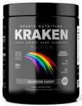 Kraken Black - <span> $17EA</span> w/Coupon