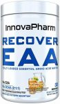 InnovaPharm Coupon Code <span>20% OFF</SPAN> [RECOVER EAA - $33.99]