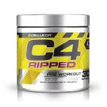 Cellucor C4 Ripped -  <span> $19.99EA</span>