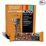 KIND Bars (Box of 12) - <span>$7.5 Shipped!!<span>