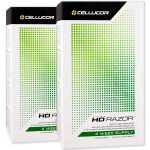 112 Softgels Cullucor Super HD Razor - <Span> $12.5EA</span> w/Supplement Hunt Coupon